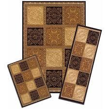 rugs walmart com