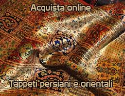 vendita tappeti on line emejing vendita tappeti on line pictures design and ideas