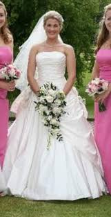 ian stuart wedding dresses ian stuart second wedding clothes and bridal wear buy and