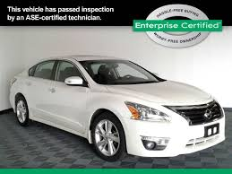 nissan altima check engine light used white nissan altima for sale edmunds