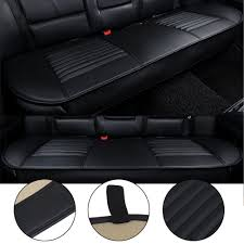 nissan juke seat covers compare prices on rear car seat cover online shopping buy low