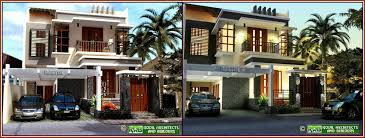 house design modern zen rab modern zen hauz design 153j05dnb ideas for the house