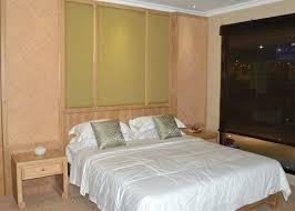 japanese style bedroom furniture for sale platform sets uk