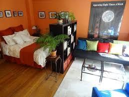Layout Apartment 36 Best Studio Apartment Setup Images On Pinterest Studio Apt