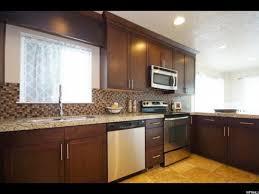 Houses For Rent In Salt Lake City Utah 4 Bedrooms 4 Bedroom Home For Sale In Veteran Heights