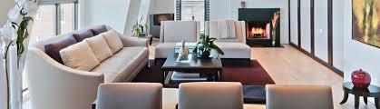 innovative home design inc innovative collaborations inc boston ma us 02210 start your