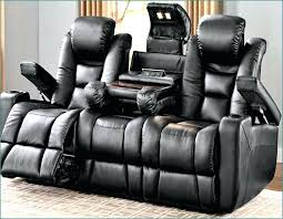 Recliner Sofa Reviews Brava Power Reclining Sofa Reviews Leather And Loveseat Sets