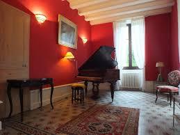 chambre d hotes savoie chambres d hôtes château du donjon chambres d hôtes à drumettaz