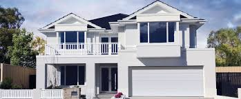 Luxury Home Builder Perth by Our Luxury Home Designs Perth Wa Peter Stannard Homes