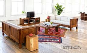 Solid Wood Living Room Furniture Real Wood Living Room Furniture Babini Co