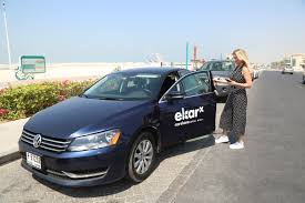 volkswagen dubai dubai residents we might have just found the solution to your car