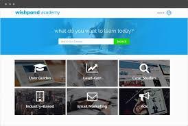 online class platform thinkific online class platform creative entrepreneur