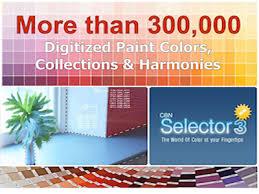 100 jotun paint colour code jotun strax easy clean 5l