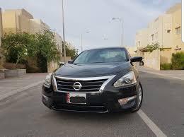 nissan altima qatar living nissan altima 2013 immediate sale qatar living