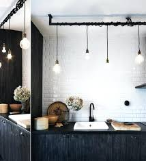 Kitchen Island Lights Ideas Cool Pendant Lighting Grey And Yellow Lights Modern Pendant