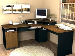 Things To Keep On Office Desk Best Office Desk Items Stuff For Guys Ornaments Amazing Gadgets