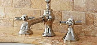 kitchen faucets made in usa best bathroom fixtures brands simple size of modern bathroom