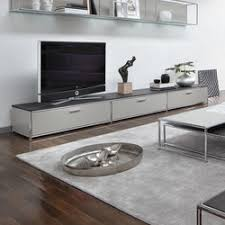 designer lowboards multimedia sideboards high quality designer multimedia