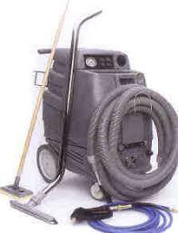 Rug Shampoo Machines Carpet Cleaning Machines Discount Carpet Cleaning Machines