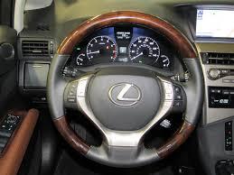 lexus rx 350 steering wheel locked buffalo certified used 2014 lexus rx 350 for sale in williamsville