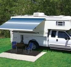 Trailer Awning Fabric Replacement All Seasons Mobile Rv Repair Awning Fabric Replacement Youtube