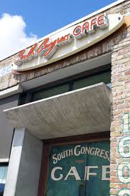Stephens Roofing San Antonio Tx by Commercial Roofing In Texas Ja Mar Roofing U0026 Sheet Metal