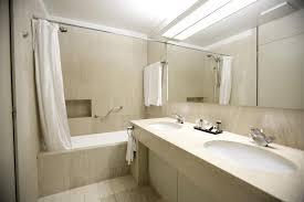 Bathtub Cutaway Hotel Solverde Espinho Portugal Booking Com