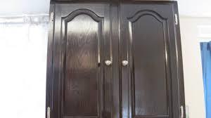 Conestoga Kitchen Cabinets by Positivethinking Top Kitchen Cabinets Tags 42 Kitchen Cabinets