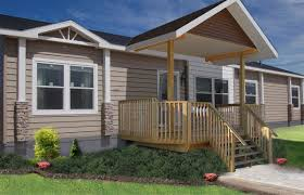 4 5 bedroom homes canada show homes