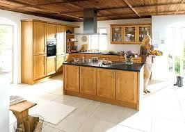 ikea concepteur cuisine cuisine ikea 3d francais photos de design d intérieur et