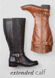 s boots payless payless shoes extended calf shoes s zane boots