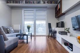 Home Interior Style Home Interior Design 101