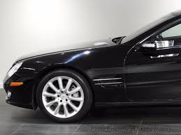 black mercedes benz sl in illinois for sale used cars on