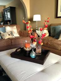 Living Room Table Centerpieces Living Room End Table Ideas – courtpie