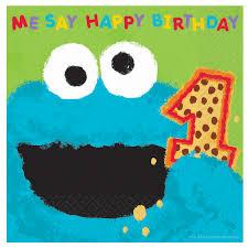 monster invitation prepossessing free printable monster high birthday party