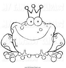 royalty free stock fantasy designs of printable coloring pages