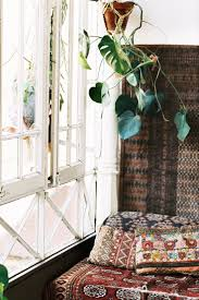 525 best bohemian images on pinterest bohemian décor a young