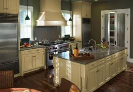 repainting old kitchen cabinets sanding kitchen cabinets kitchen ikea custom cabinets painting