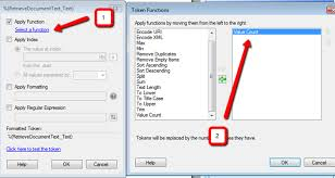 Count Pages In Folder Icons Page Count In Workflow Laserfiche Answers