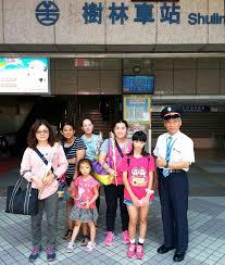 D擐𤤖r Bureau 臺鐵 Home