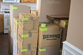 12 packing u0026 moving tips pack your home like a pro hip2save