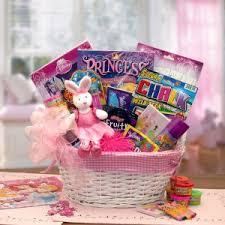 Gift Baskets For Kids Gift Baskets For Kids Hayneedle