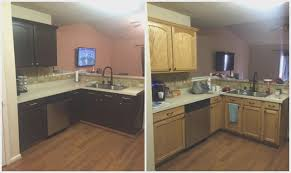 how to properly paint kitchen cabinets kitchen awesome how paint kitchen cabinets home style tips