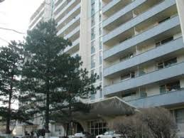 2 bedroom apartments for rent in toronto 1577 lawrence ave w toronto on 2 bedroom for rent toronto