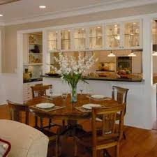 Eat In Kitchen Design Ideas Kitchen And Breakfast Room Design Ideas Best 20 Kitchen Dining