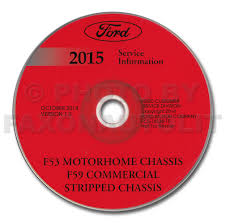 2007 ford repair manual search