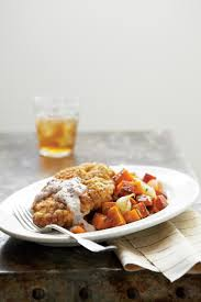 southern living magazine best recipes 2012 southern living