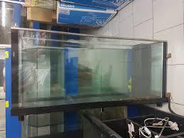 vasche acquario acquari usati vendita acquari e accessori rigenerati a