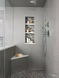 master bathroom design ideas shower shelves shelves and squares