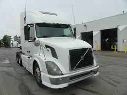 trucks for sale volvo used used volvos trucks for sale